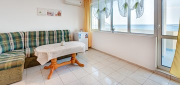 Apartmány » Appartment Sunshine